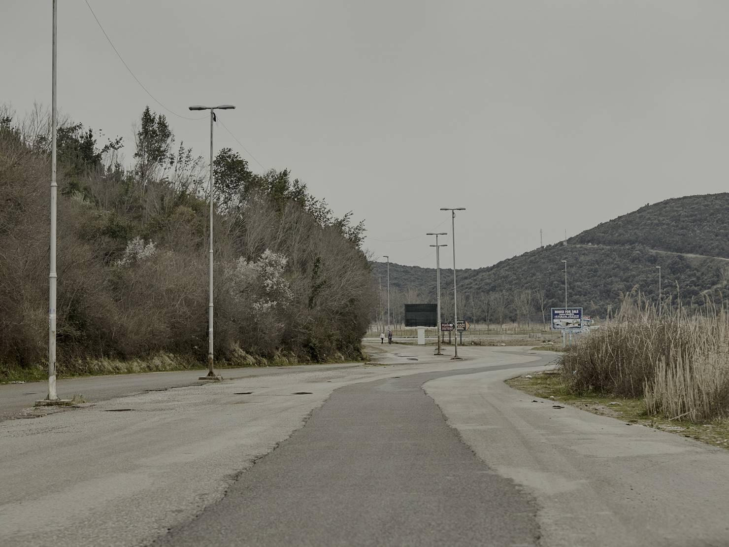 montenegro_001_patrick_schuttler-a6d086f93c959306613e7303dfd54161