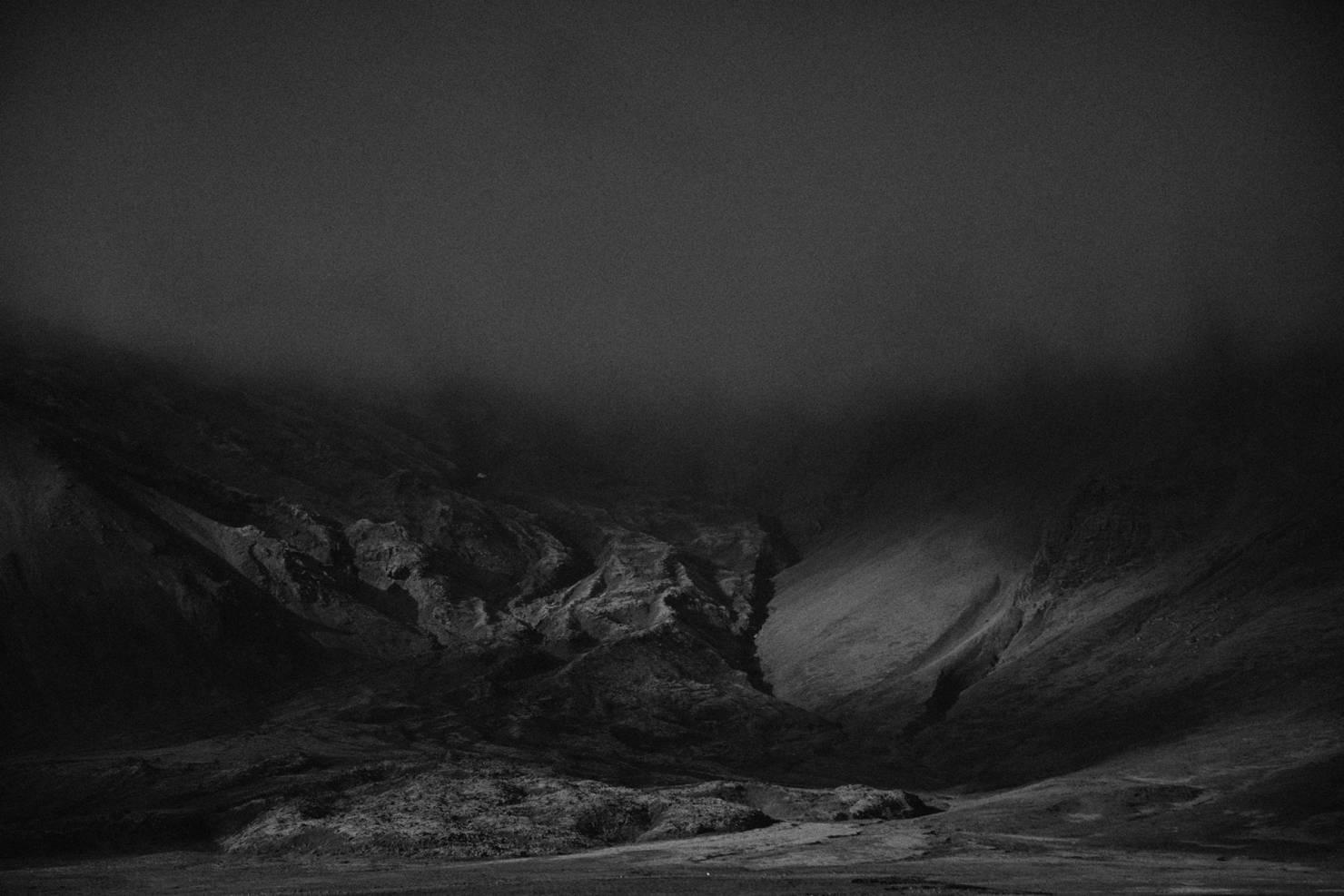 patrick_schuttler_landscape_iceland_006-582724938da1af8a413d319fd9f7c295