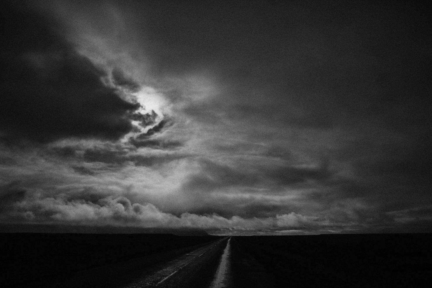 patrick_schuttler_landscape_iceland_008-f571ce7f1496f2607ad8c4f08ea06d1b