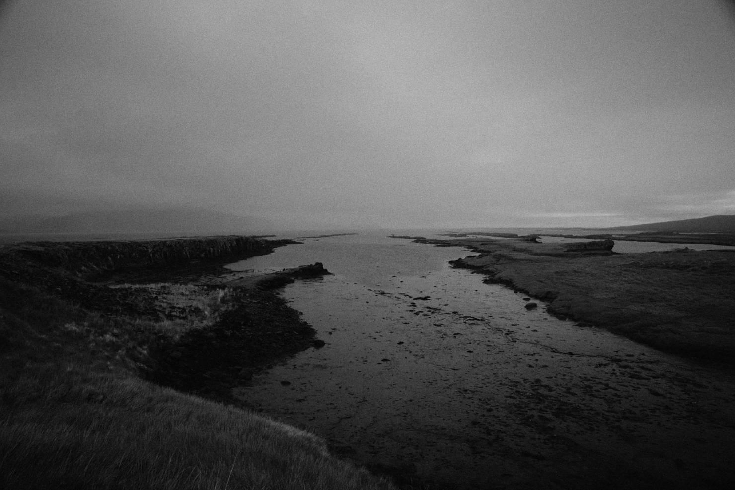 patrick_schuttler_landscape_iceland_009-e85be70297afba6a354e21eacdd47b87