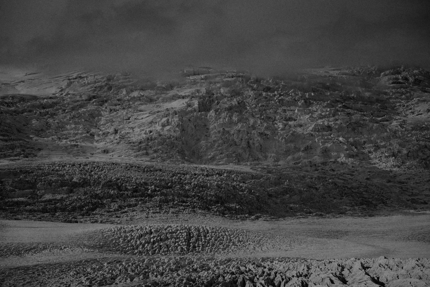 patrick_schuttler_landscape_iceland_010-f1c4224c0bad01cfd8e5dec453f20ed7