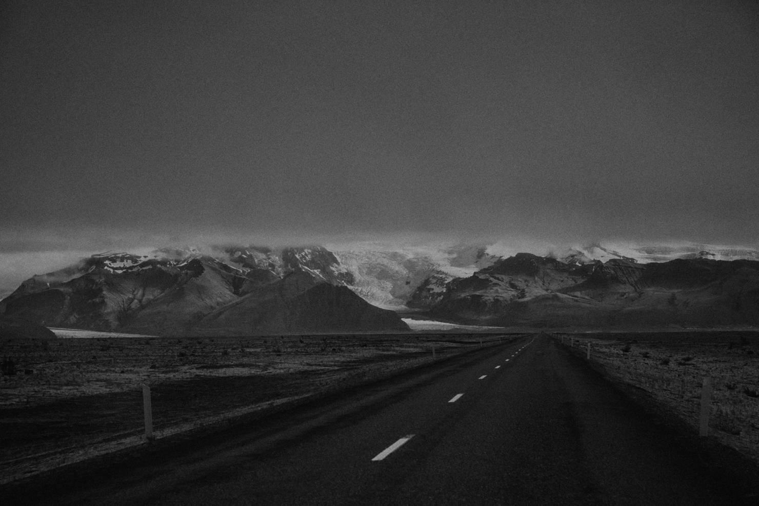 patrick_schuttler_landscape_iceland_003-710d741833ad72dbf928780e8653dfa4