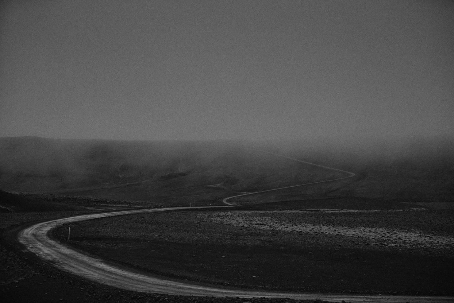 patrick_schuttler_landscape_iceland_004-a55d5045a07771d7da89b354dc93d585