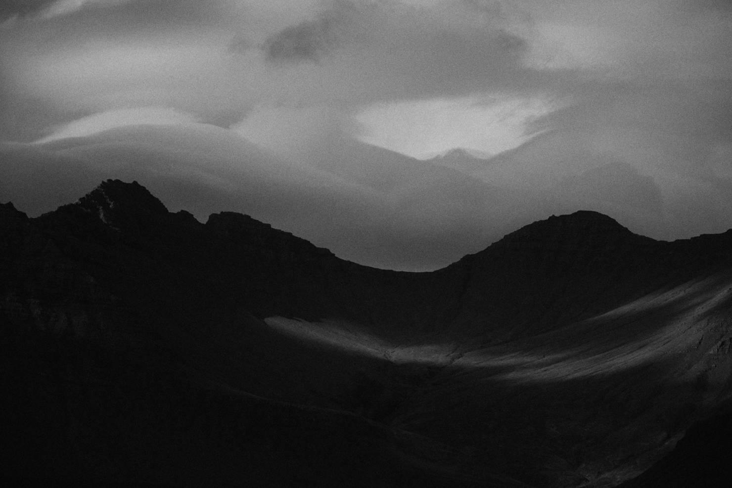 patrick_schuttler_landscape_iceland_011-3744c4f337d9f612c43d8e90afd66902